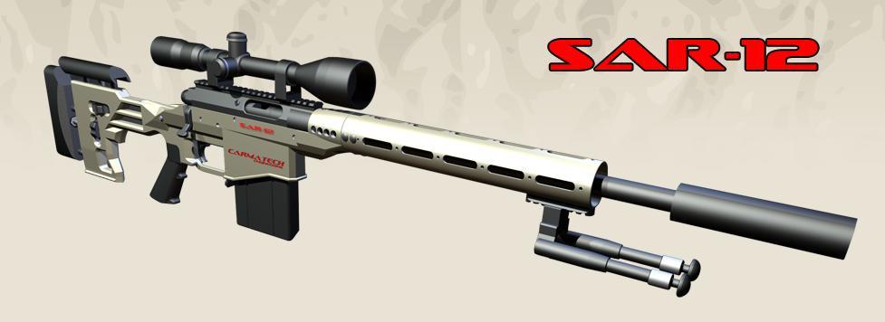 sar-12