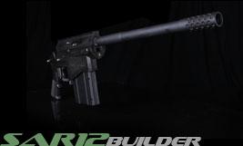 sar12-builder