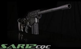 sar12-cqc
