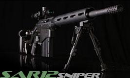 sar12-sniper
