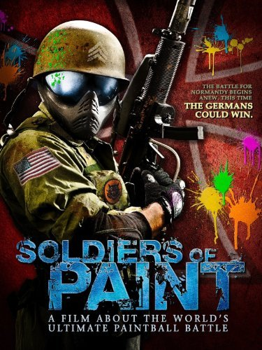soldiers_of_paint