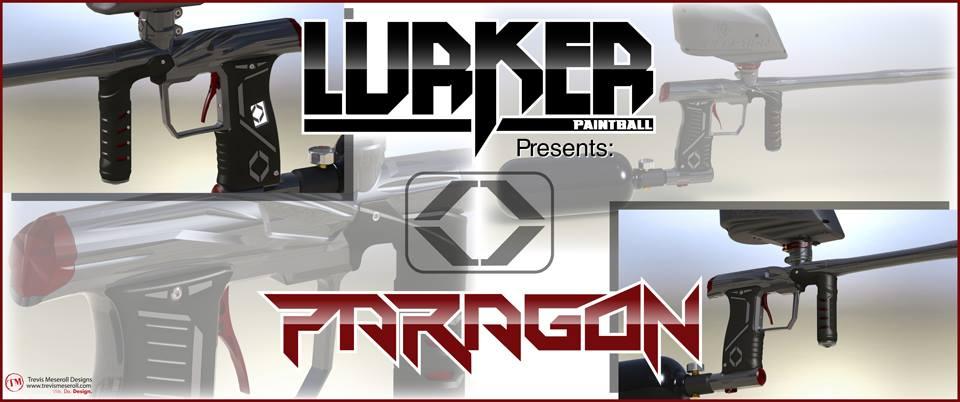 lurker1